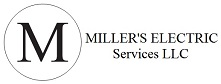 Miller's Electric Services LLC – Tri-Cities, WA